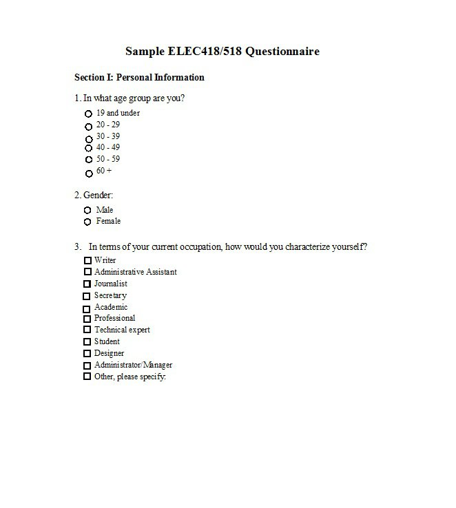 questionnaire-template-09