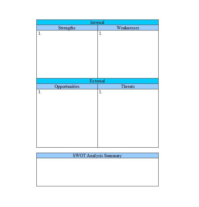 swot-analysis-template-15