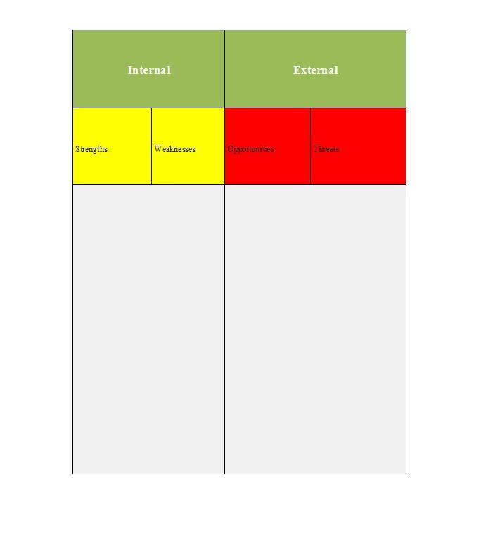swot-analysis-template-30