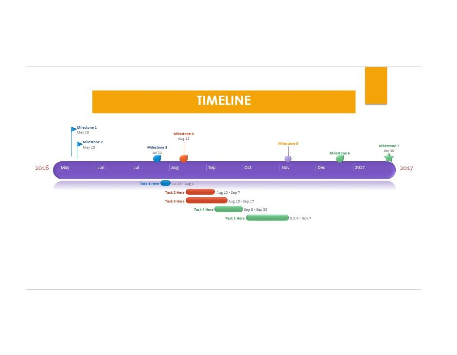 timeline-template-08