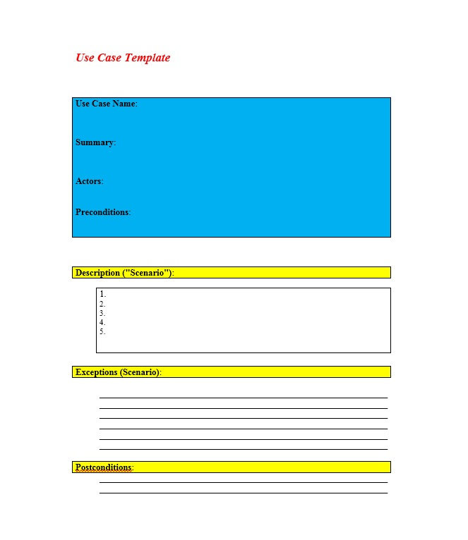 use-case-template-14