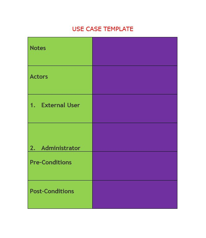use-case-template-16