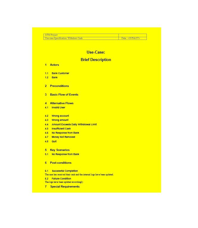 use-case-template-23