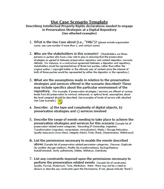use-case-template-37