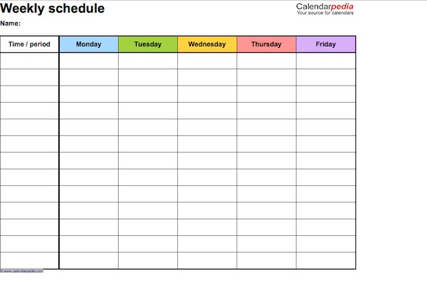 work-schedule-template-14