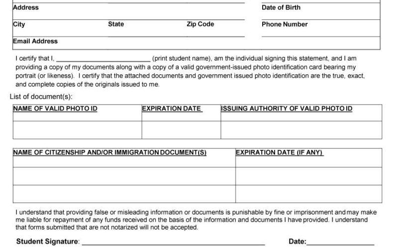 affidavit-form-16