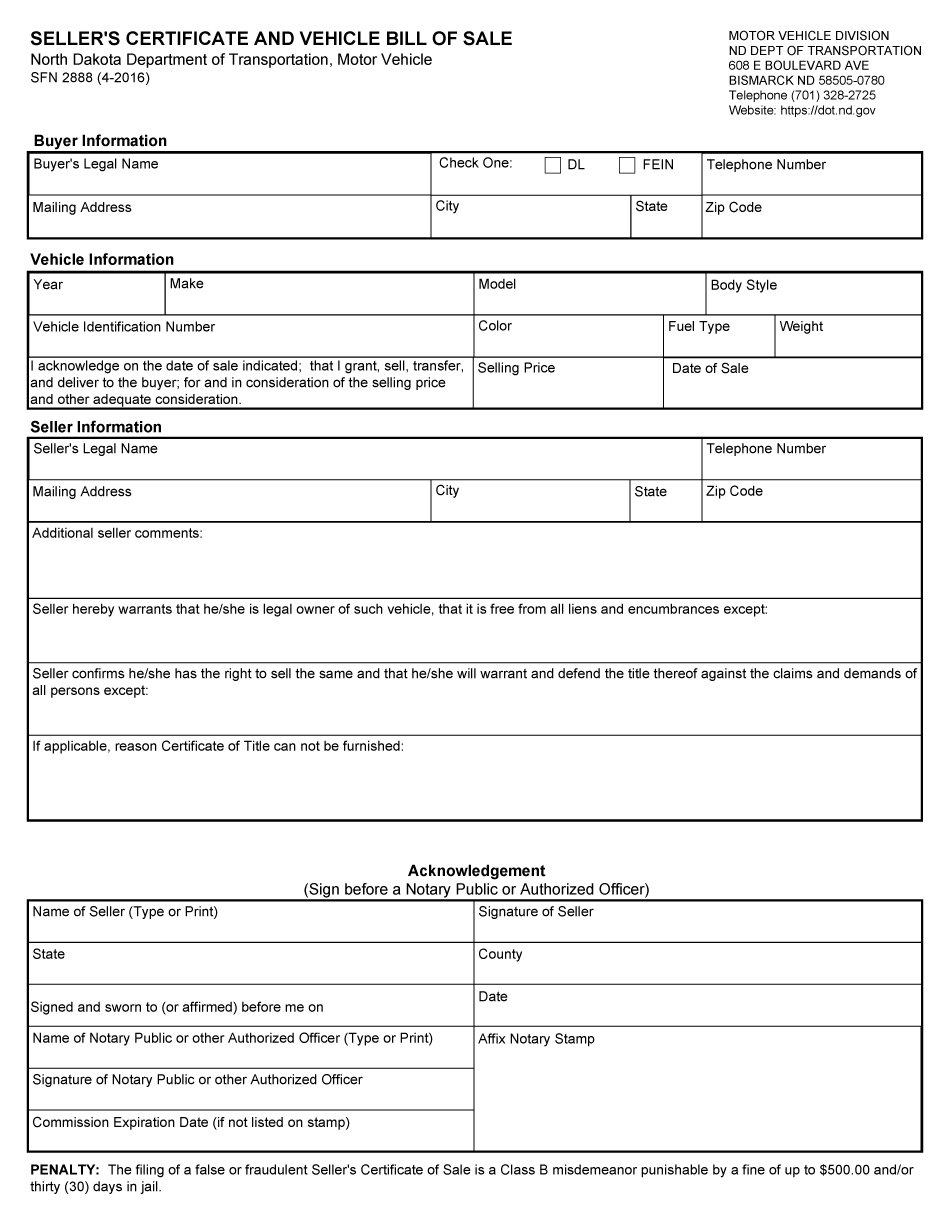 bill-of-sale-template-29