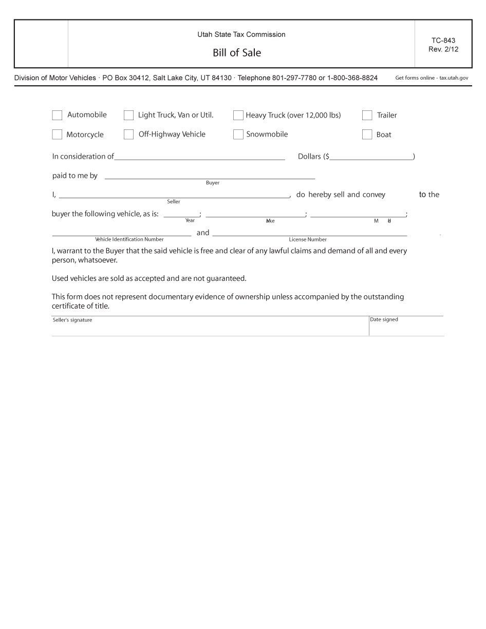 bill-of-sale-template-30