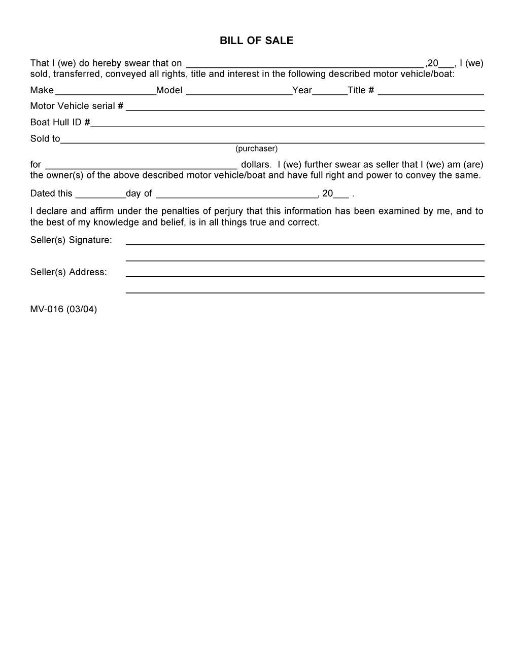 bill-of-sale-template-33
