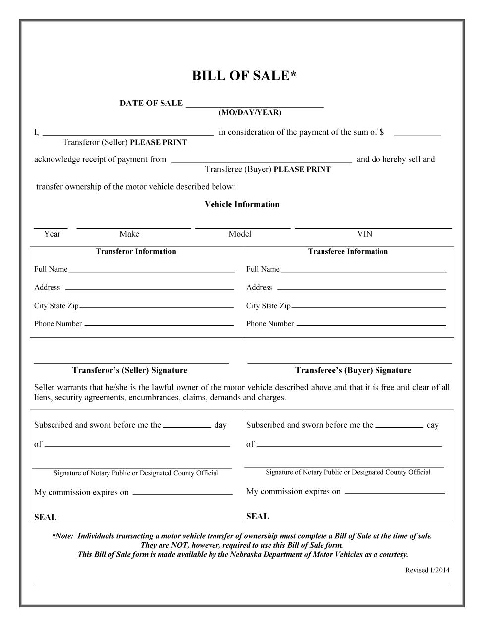 bill-of-sale-template-35