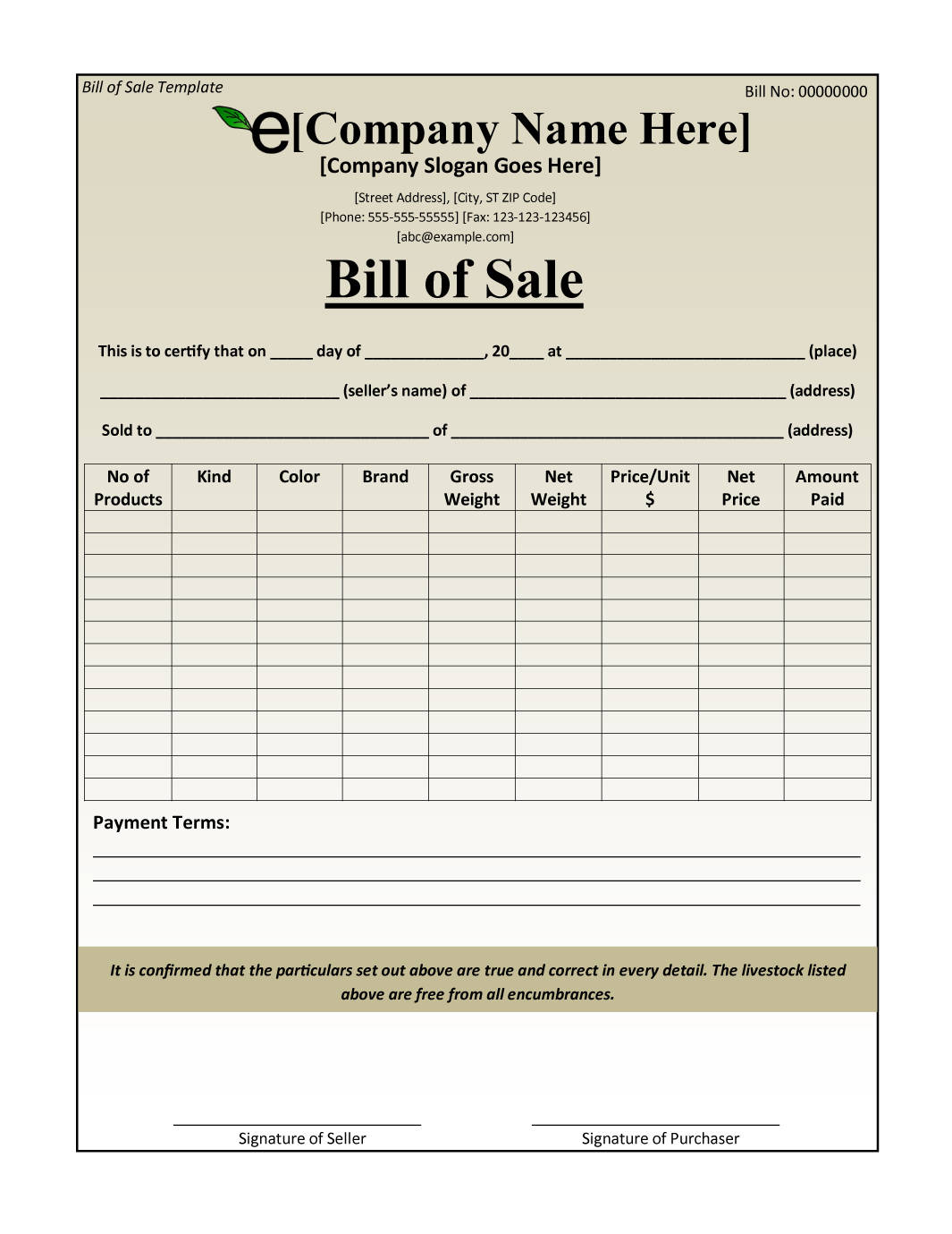 bill-of-sale-template-37