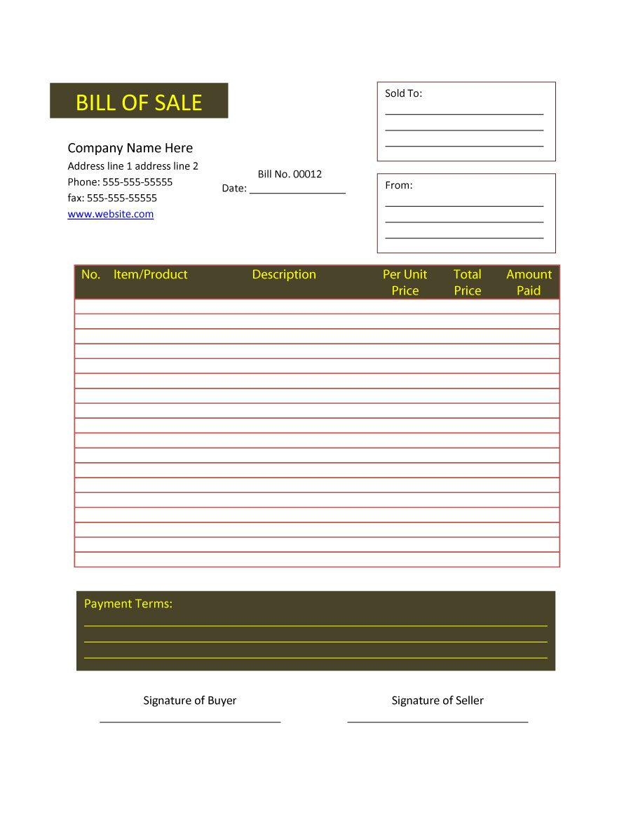 bill-of-sale-template-41