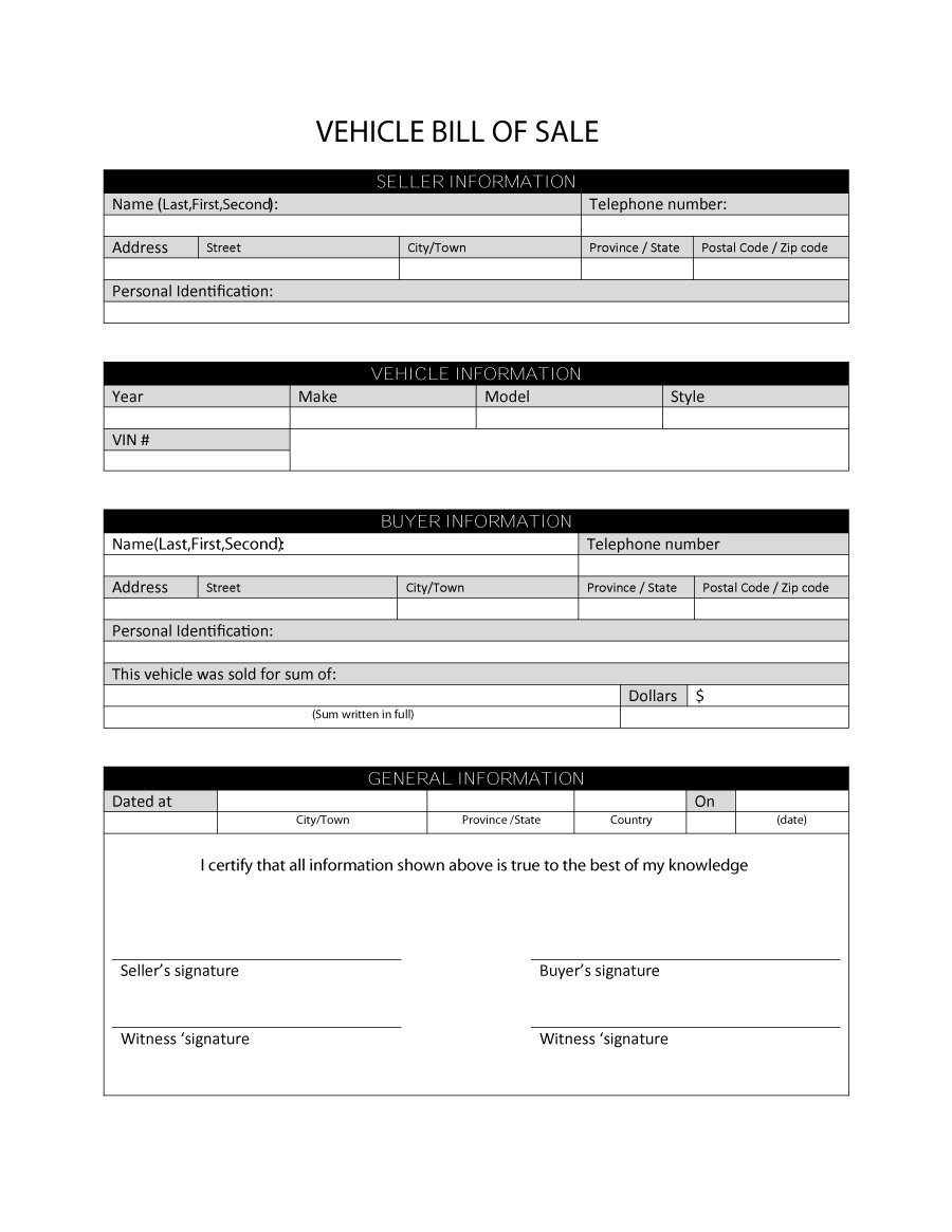 bill-of-sale-template-47