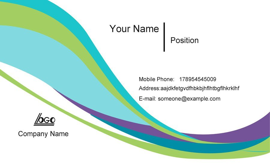 business-card-template-01