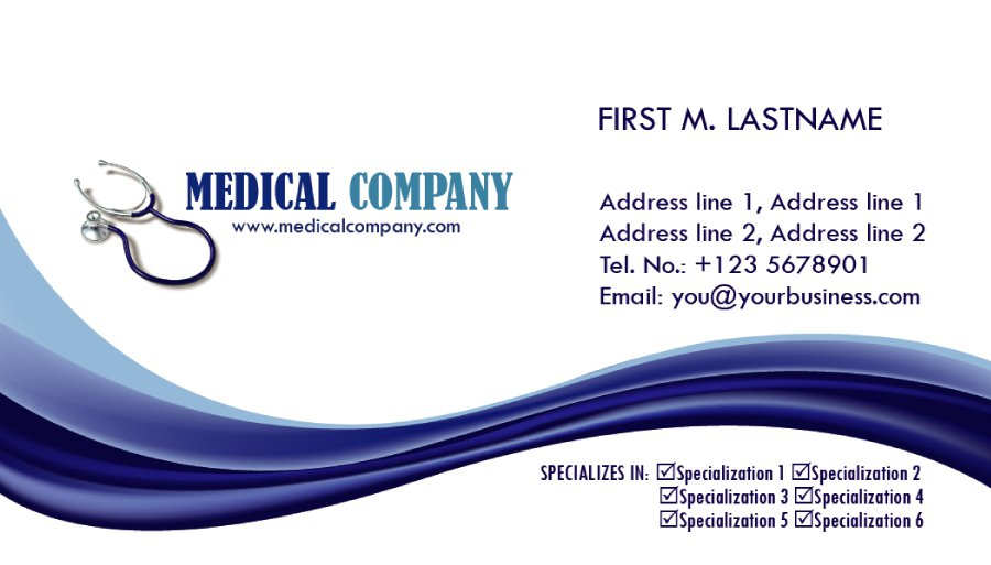 business-card-template-05