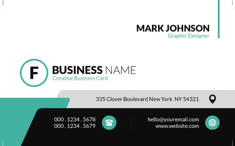 business-card-template-12