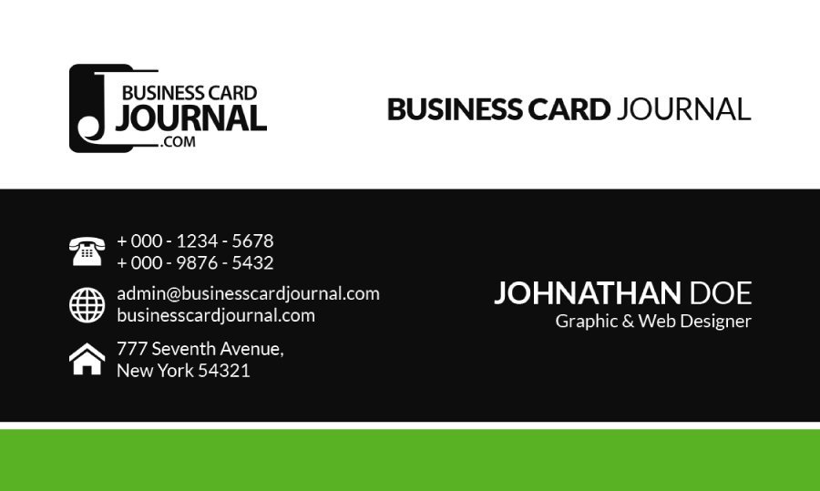business-card-template-15