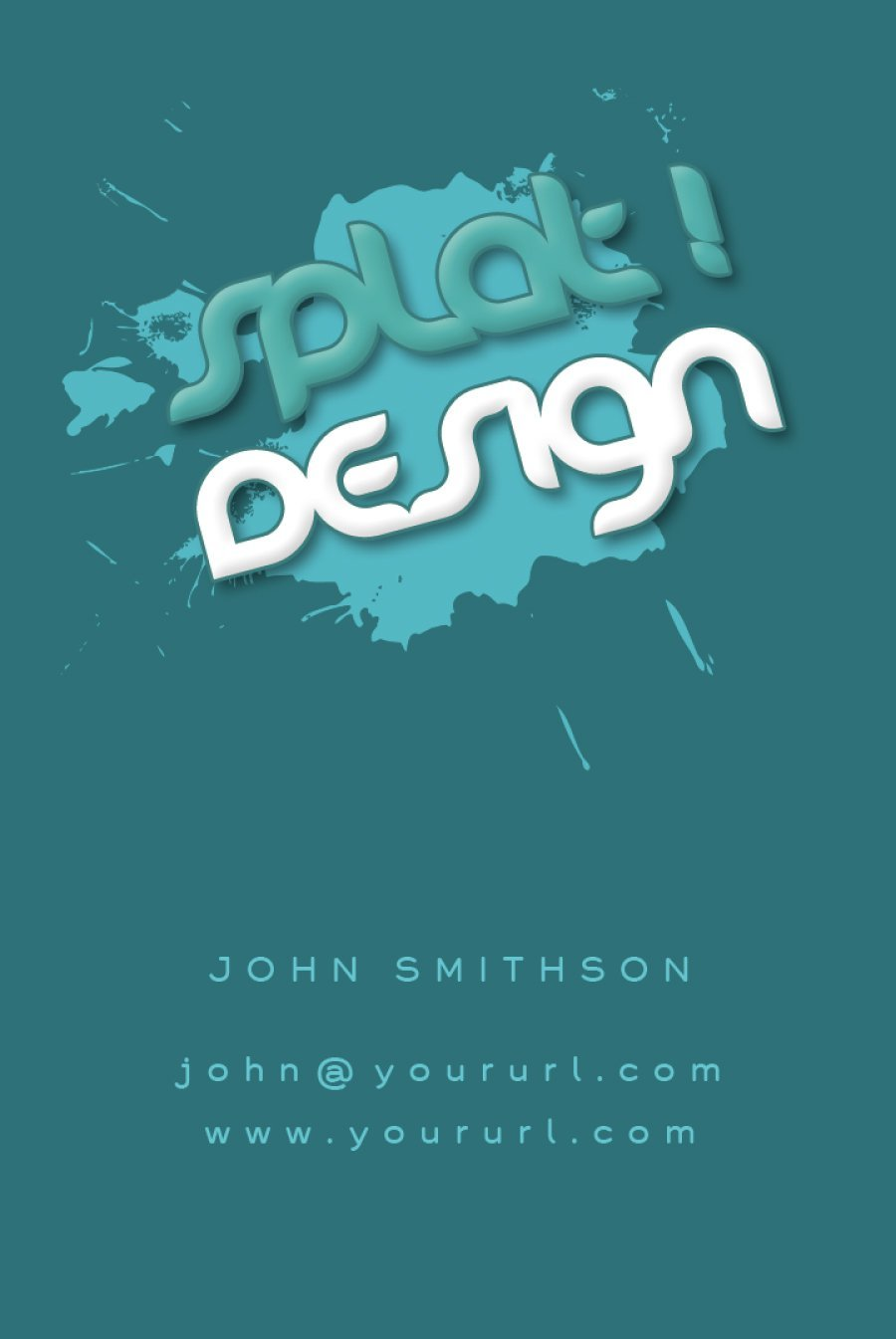 business-card-template-17