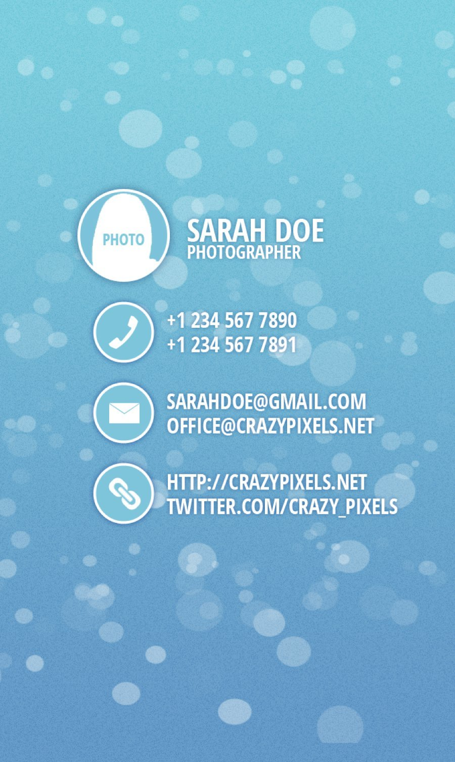 business-card-template-19