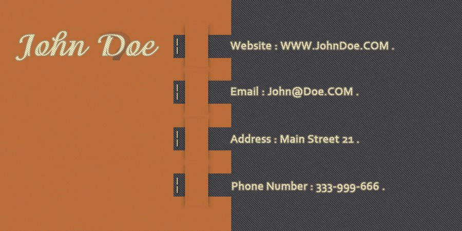 business-card-template-20