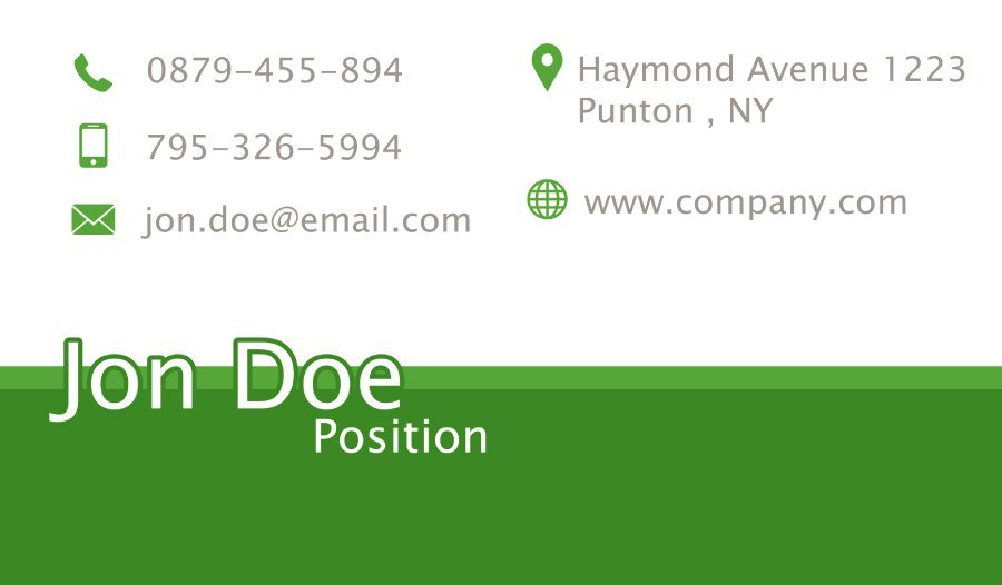 business-card-template-23