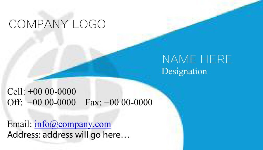 Microsoft Word Blank Business Card Template from www.freetemplatedownloads.net