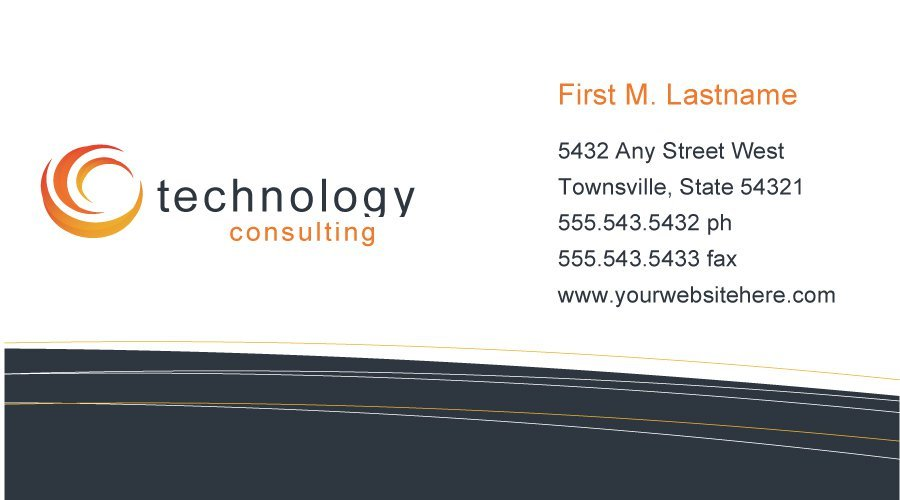 business-card-template-26