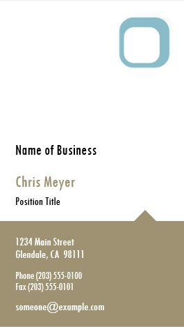 business-card-template-28