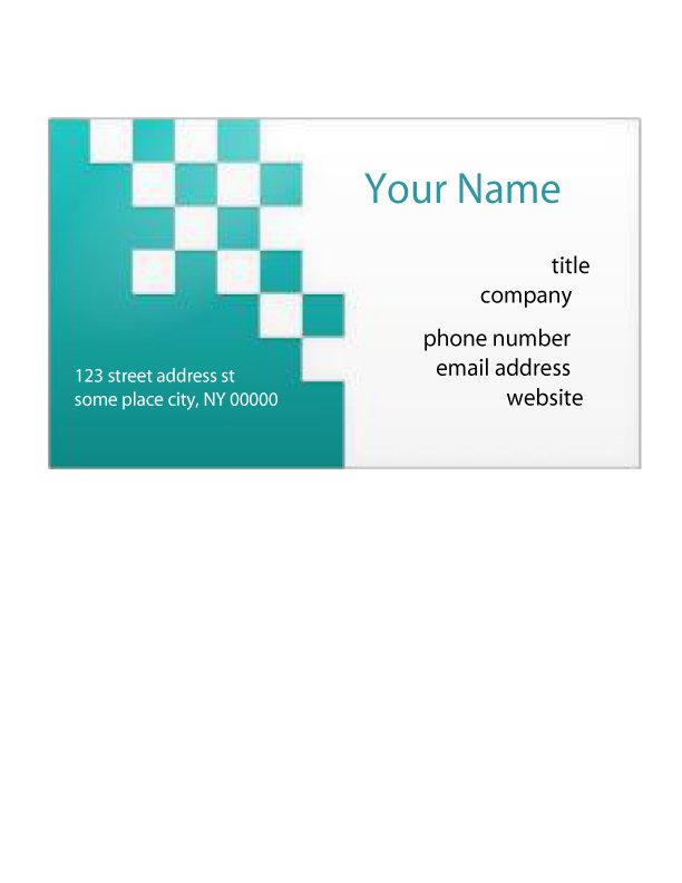 business-card-template-29