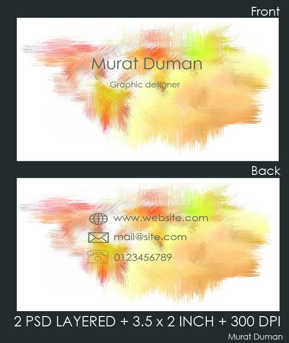 business-card-template-30