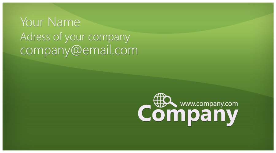business-card-template-31