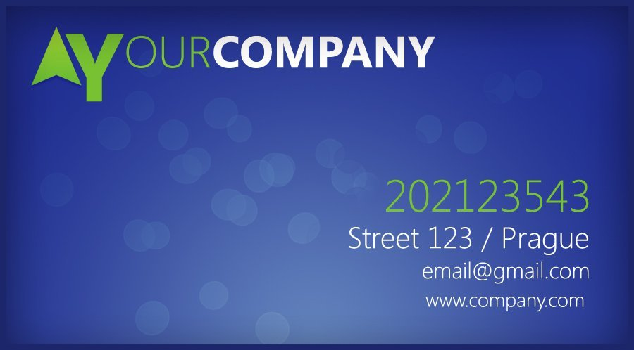 business-card-template-32