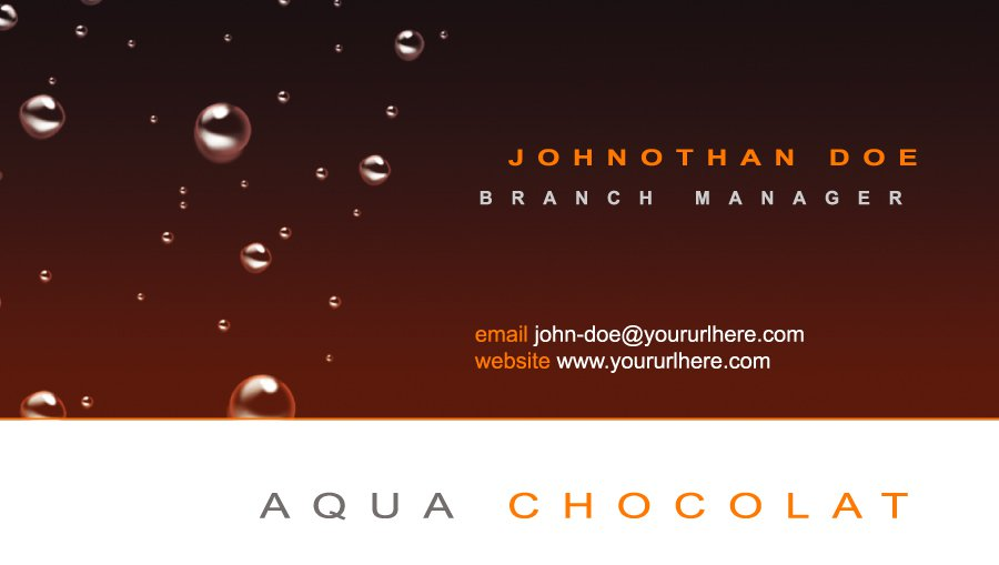 business-card-template-33