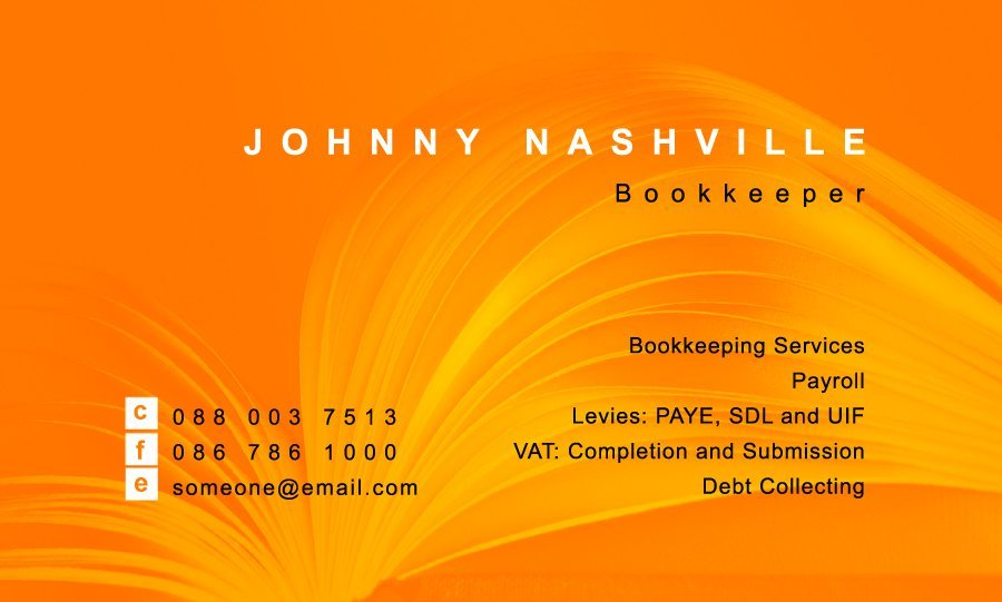 business-card-template-34
