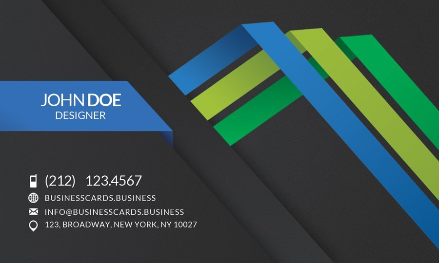 business-card-template-36