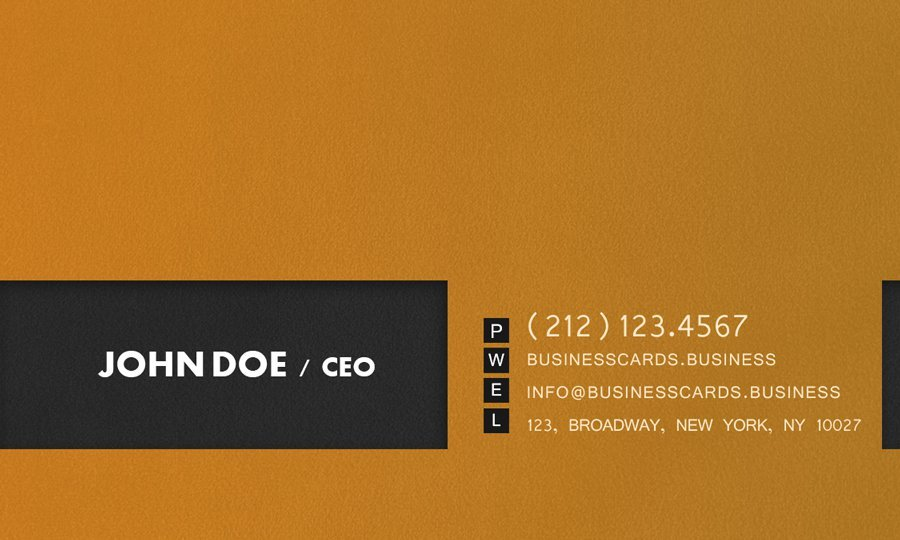 business-card-template-38