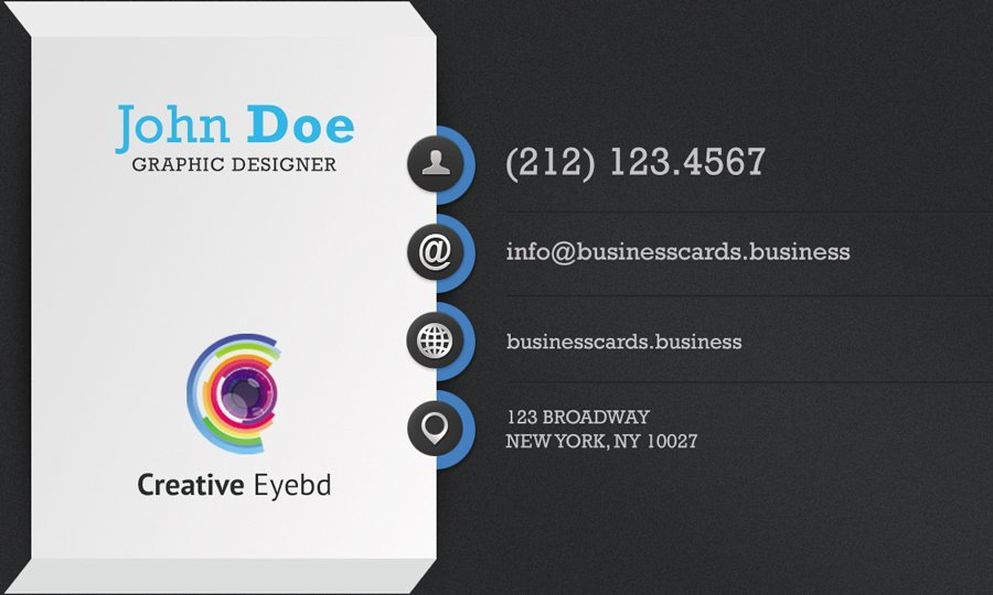business-card-template-39