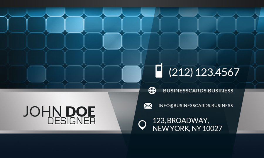 business-card-template-40