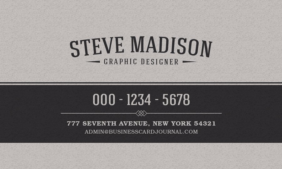 business-card-template-41