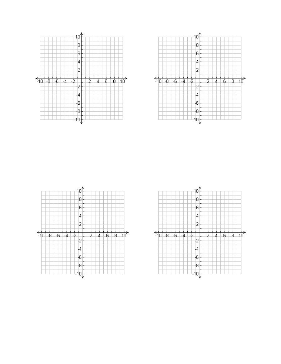 33 Free Printable Graph Paper Templates Word PDF Free – Microsoft Office Graph Paper