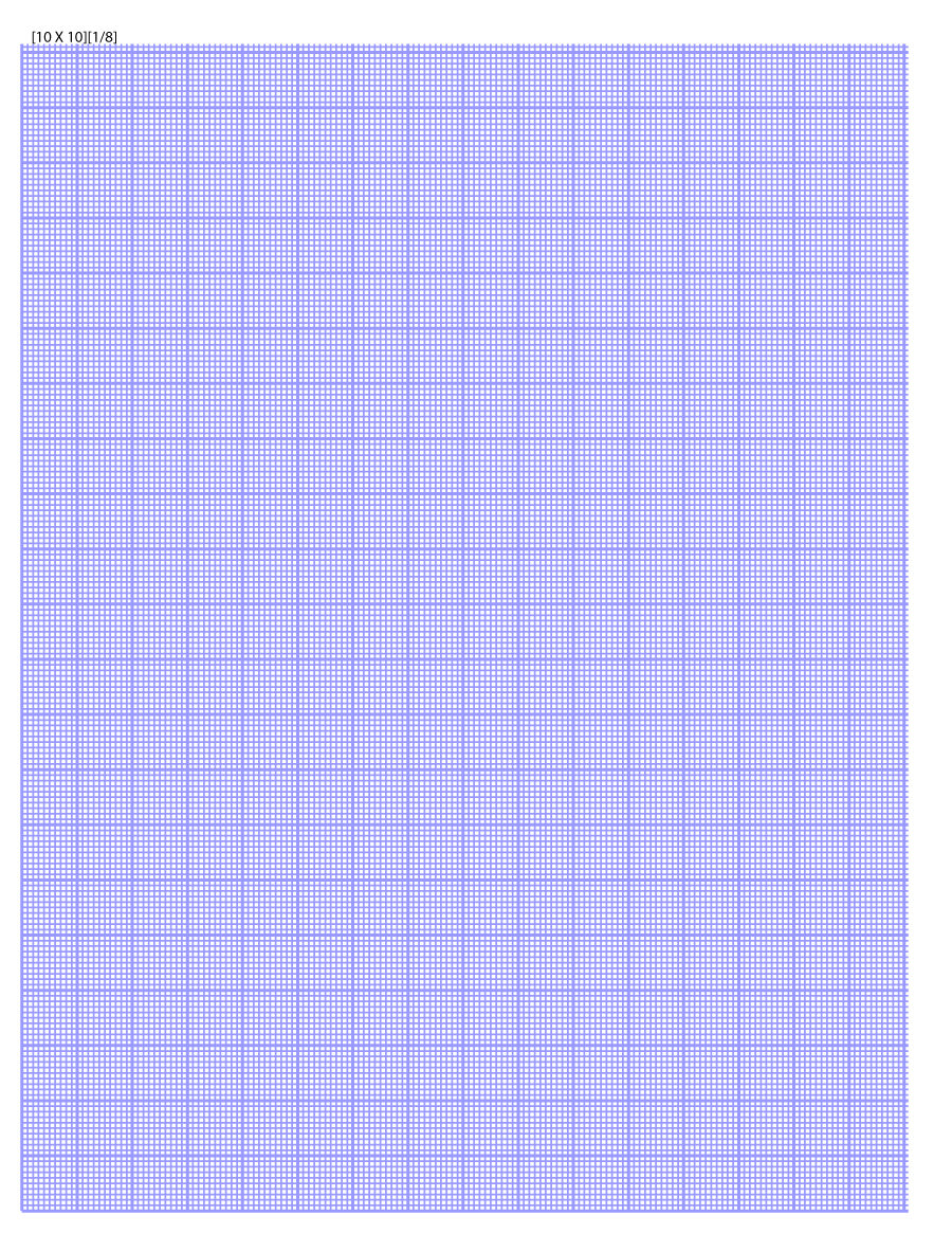 graph-paper-template-09