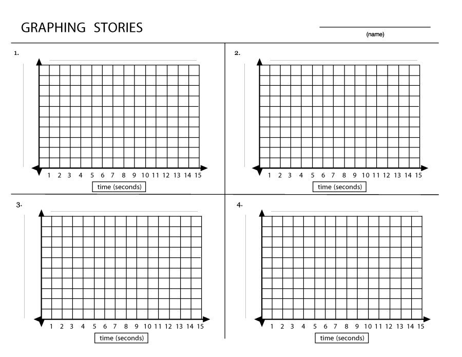 Free Printable Graph Paper Templates Word Pdf  Free