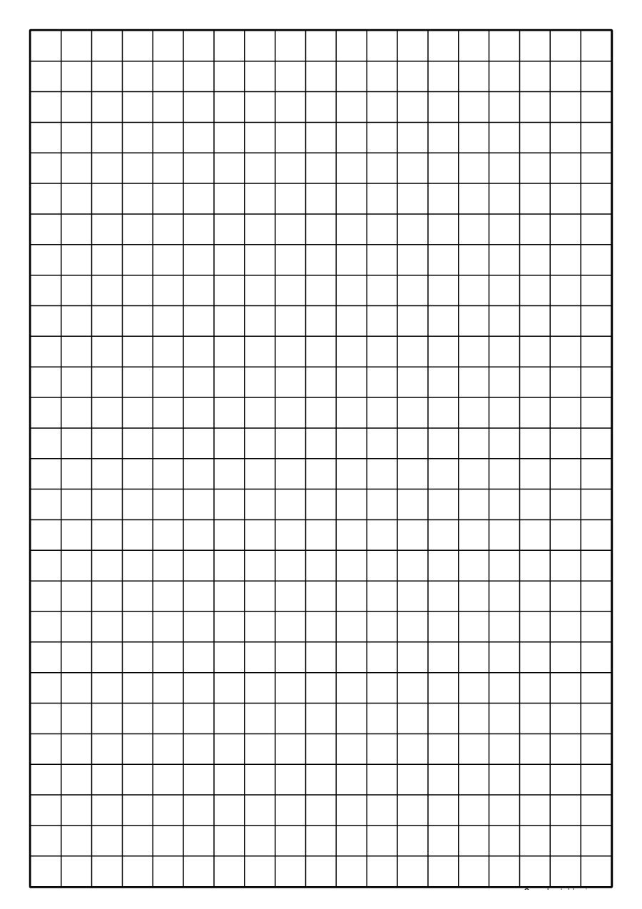 This is a graphic of Breathtaking Printalbe Graph Paper