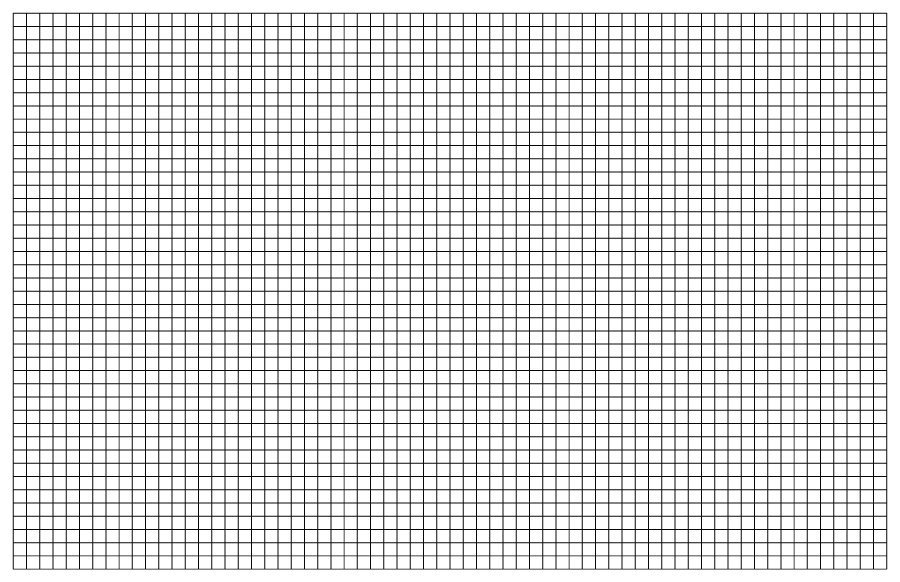 graph-paper-template-19