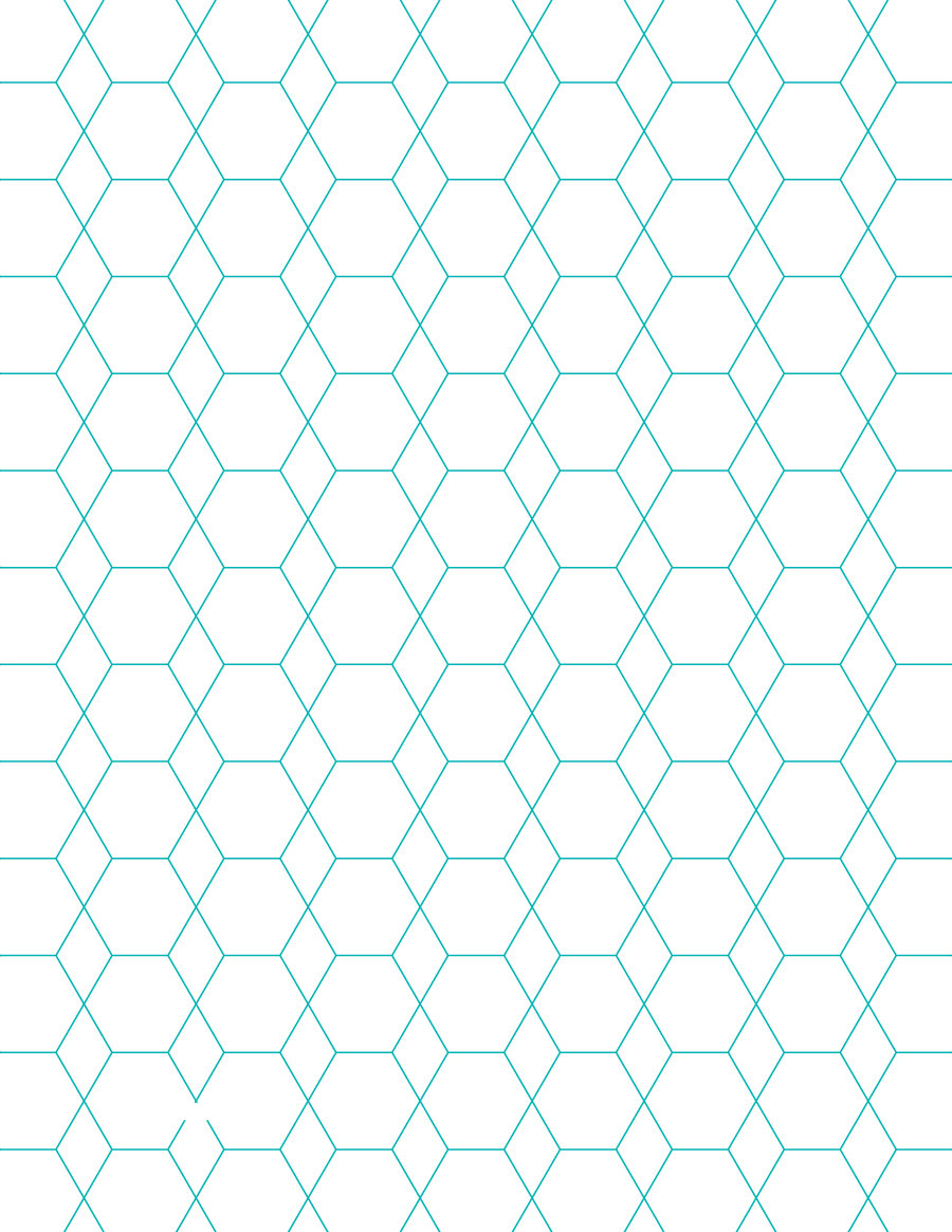 graph-paper-template-21