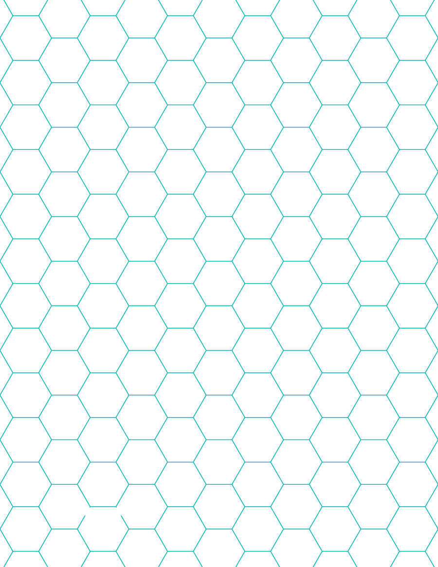 graph-paper-template-23
