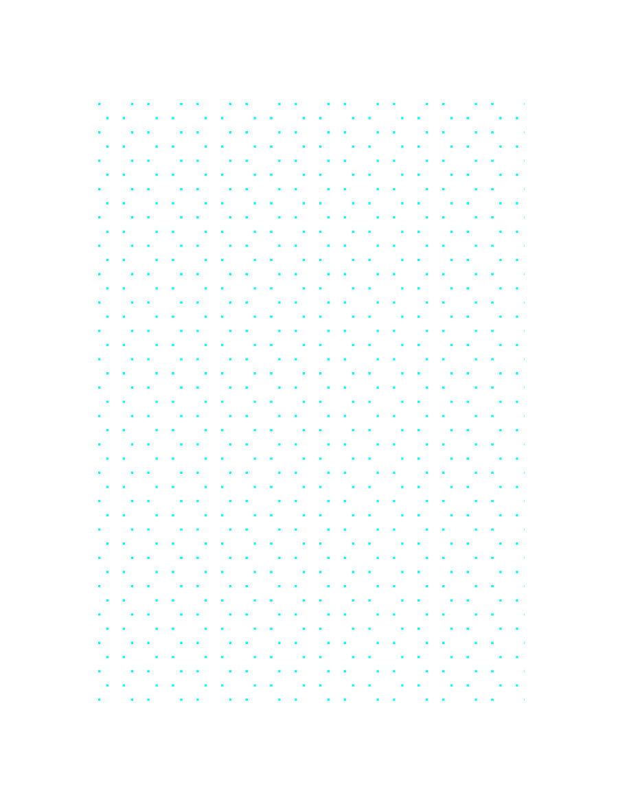 graph-paper-template-24