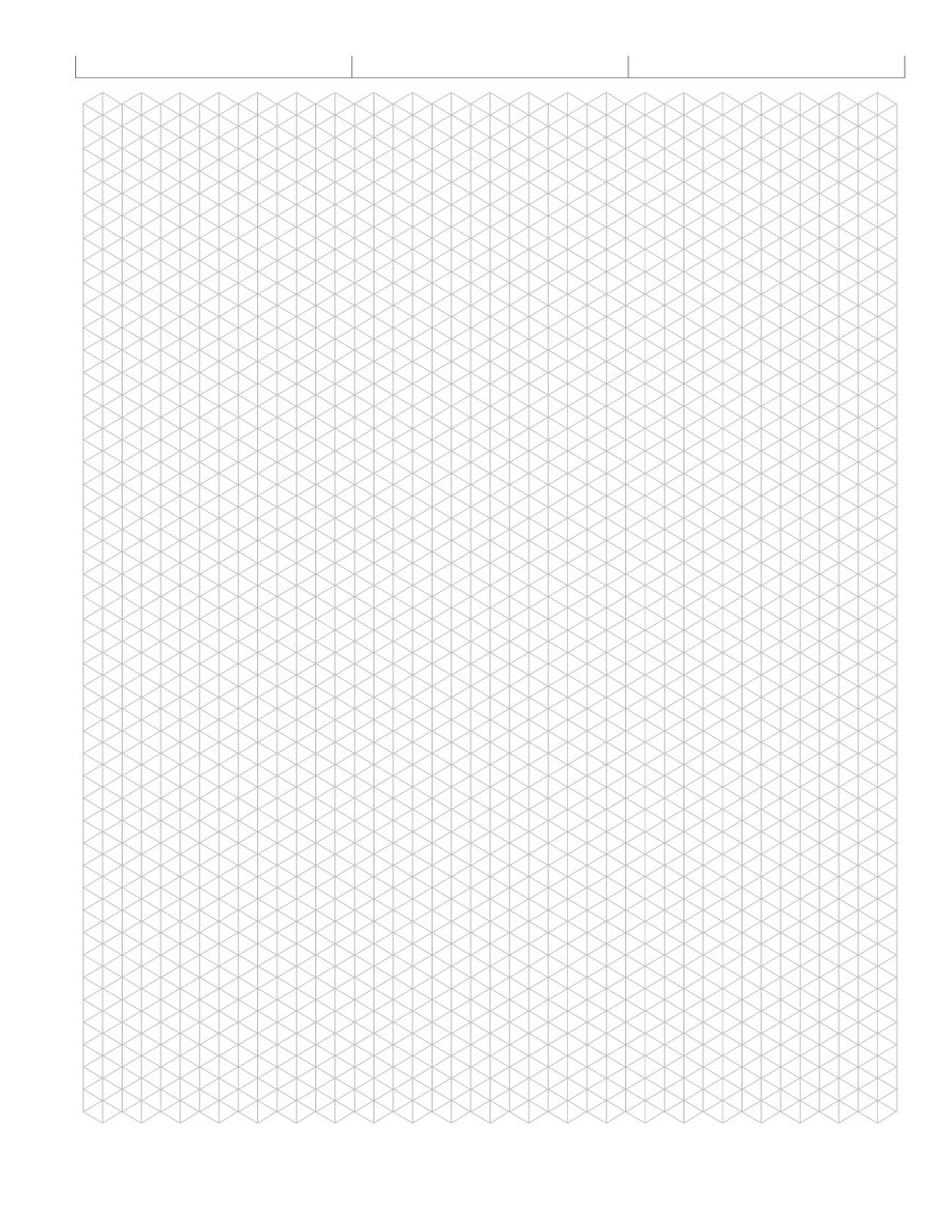 graph-paper-template-26