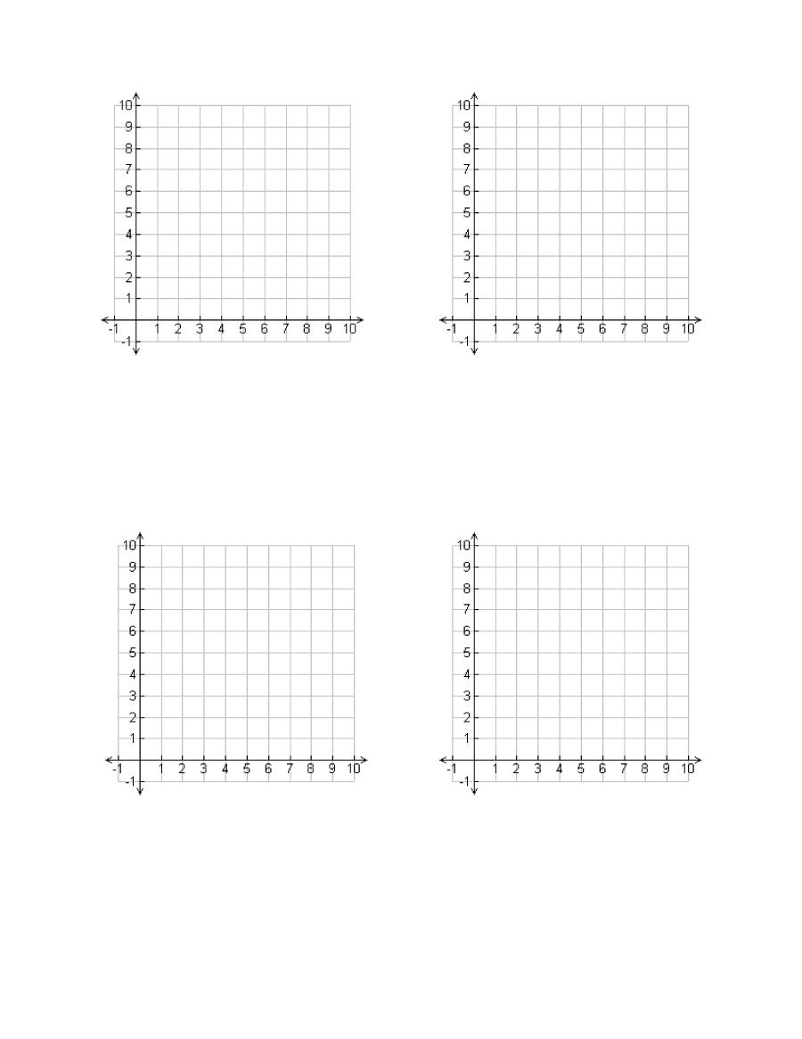 graph-paper-template-29