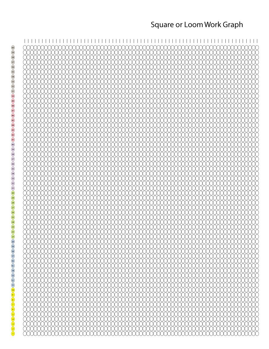 graph-paper-template-30